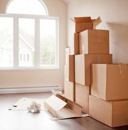 kúpna zmluva na byt
