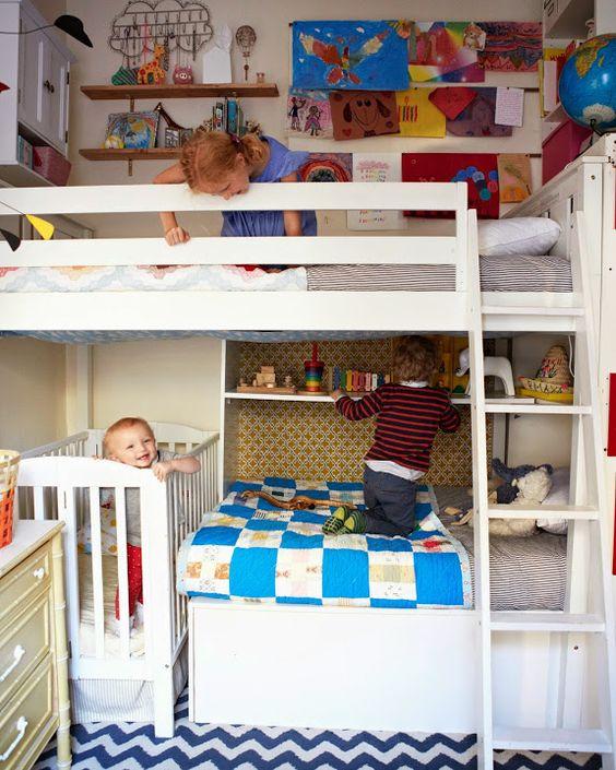 detska-izba-inspiracie-1