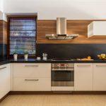 Pozrite si inšpirácie do vašej novej kuchyne