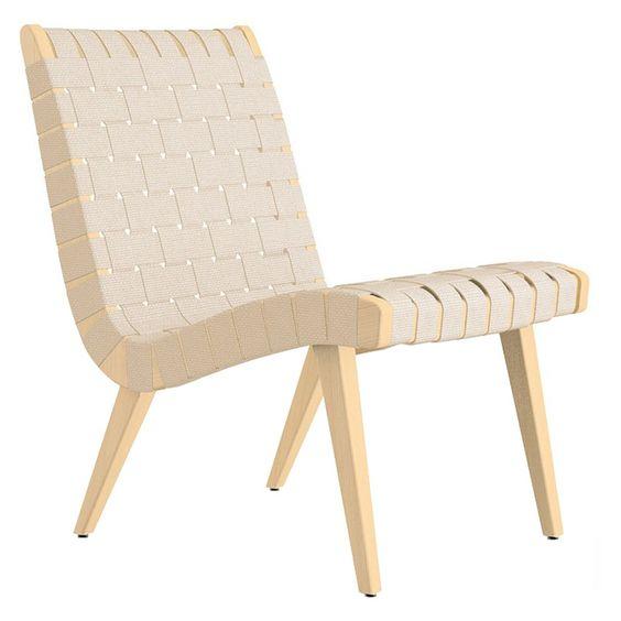 seversky-styl-byvania-the-risom-chair