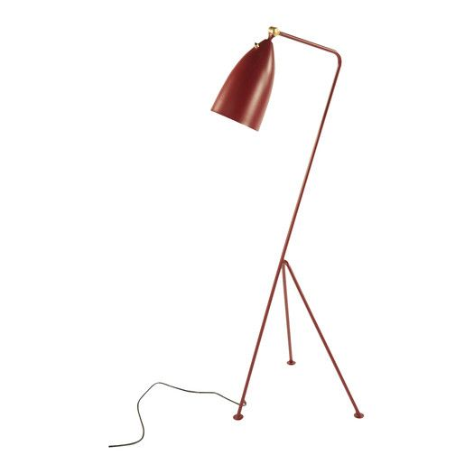 the-grasshopper-lamp-2
