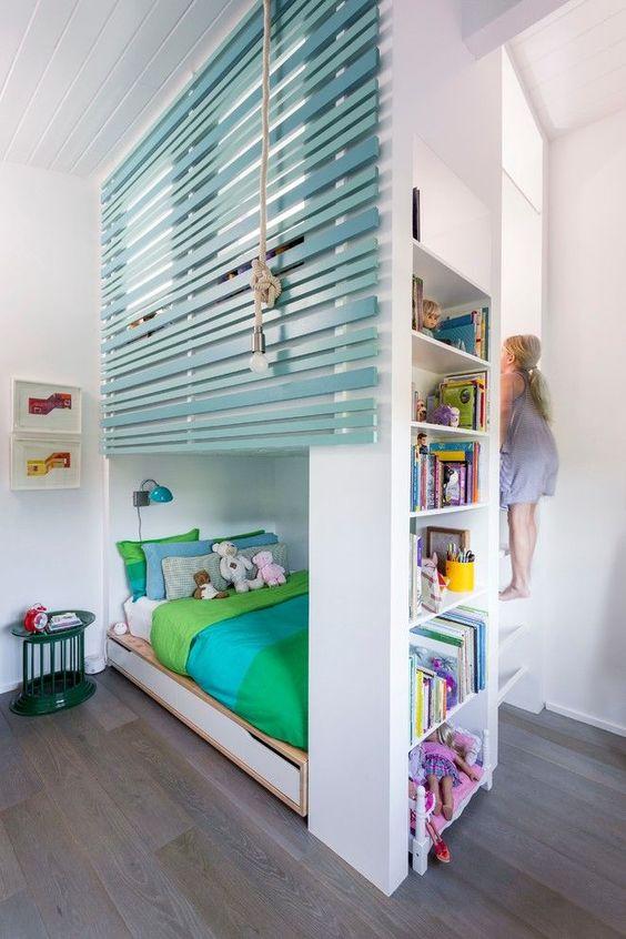 ako-zariadit-detsku-izbu-15