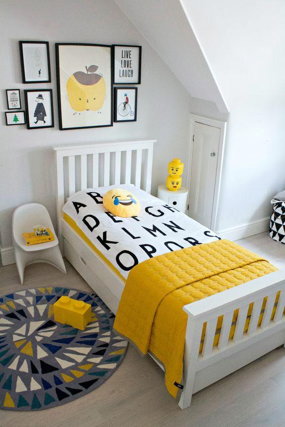 ako-zariadit-detsku-izbu-20