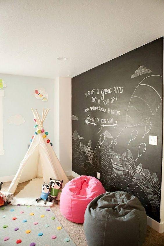 ako-zariadit-detsku-izbu-27