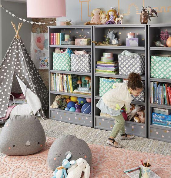 ako-zariadit-detsku-izbu-3