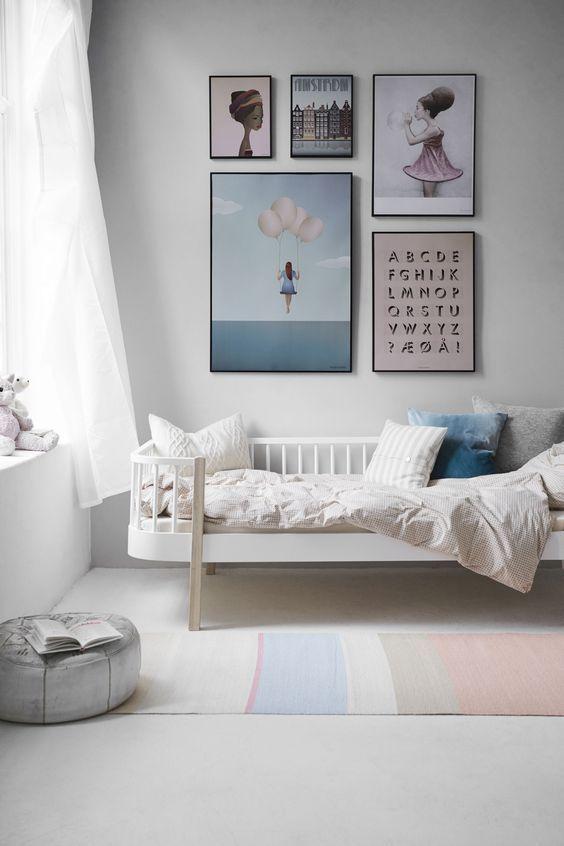 ako-zariadit-detsku-izbu-9