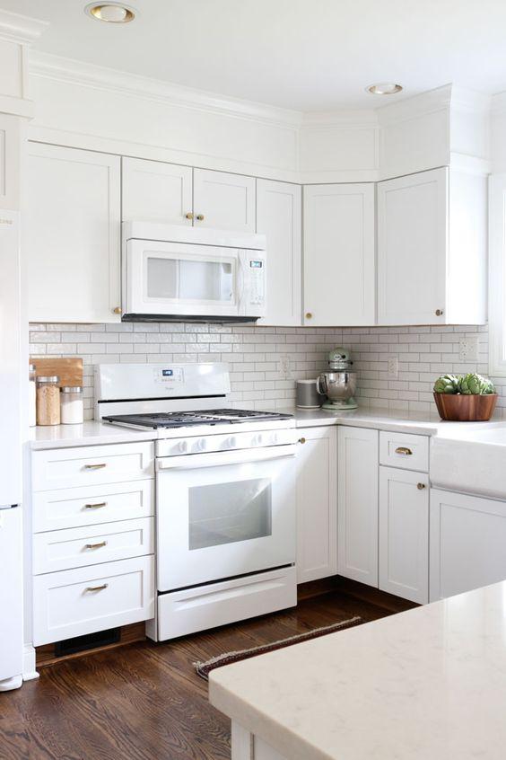 biele-spotrebice-do-kuchyne-2