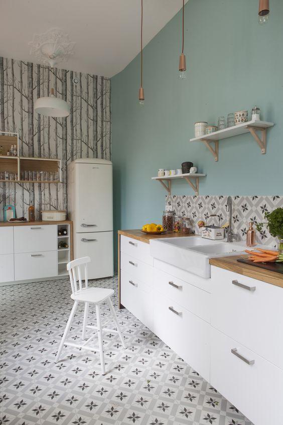 biele-spotrebice-do-kuchyne-5