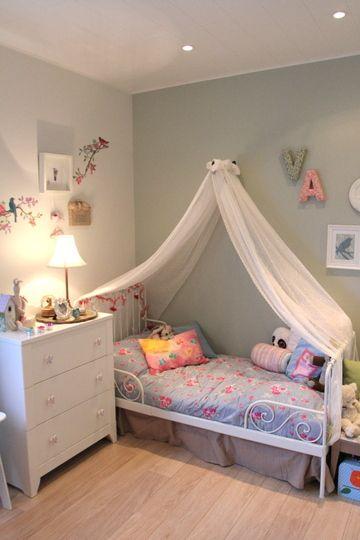 detske-izby-inspiracie-10