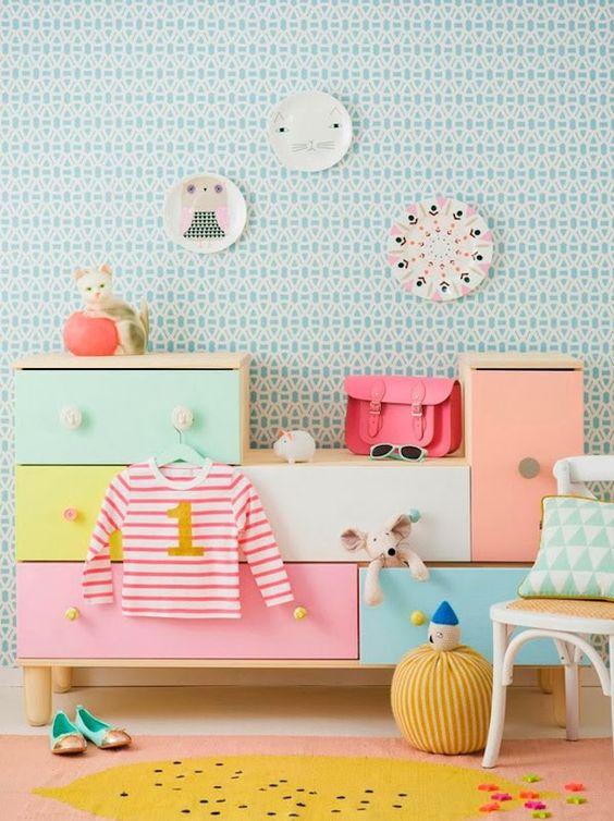 detske-izby-inspiracie-11