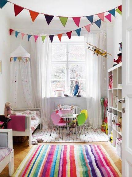 detske-izby-inspiracie-3
