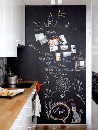af6eb5d9e Doplnky do kuchyne: Vytvorte si príjemný priestor v kuchyni • Domadoma
