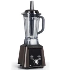 Mixér G21 Perfect smoothie Vitality