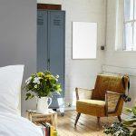 Industriálny nábytok vyrozpráva o vašom domove nejeden príbeh
