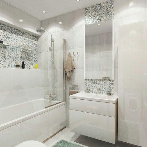 malá_kúpeľňa_biele_obklady