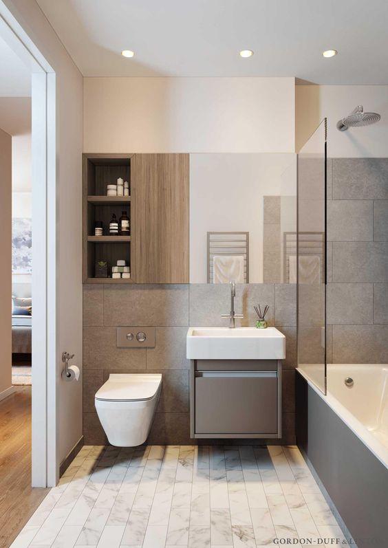malá_kúpeľňa_s_vaňou_a_sprchovacím_kútom2