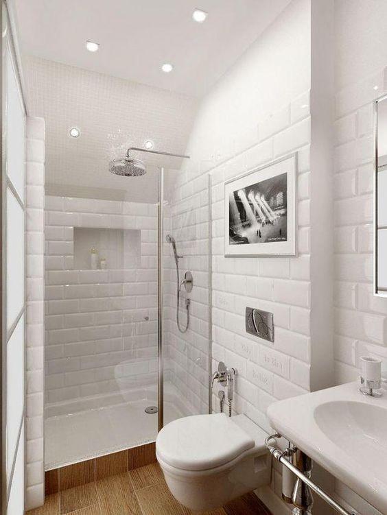 malá_kúpeľa_sprchovací_kút