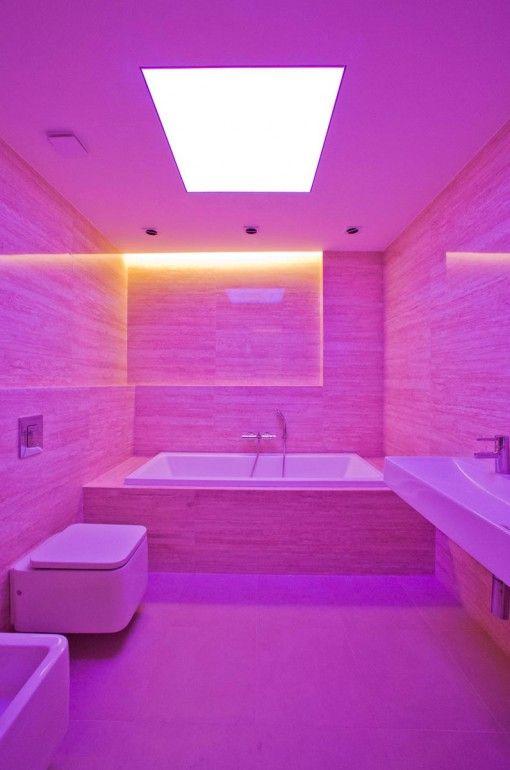 malá_kúpeľňa_svetelný_strop