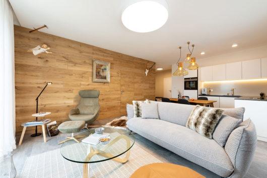 doplnky obývačka