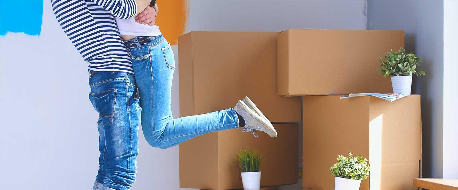 bf2858f63e14 Hypotéka pre mladých  Kedy a ako ju môžete získať • Domadoma