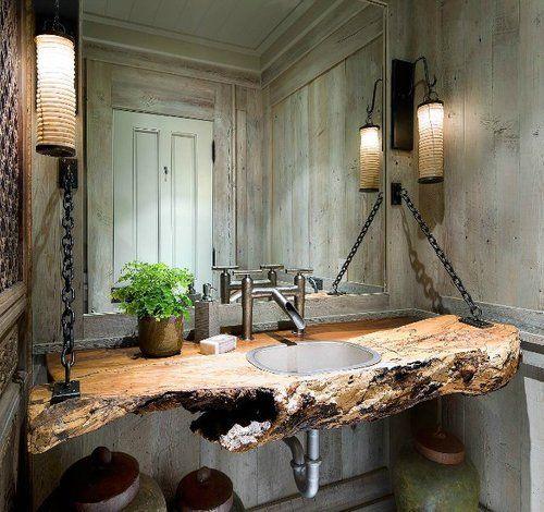 luxusné kúpeľne