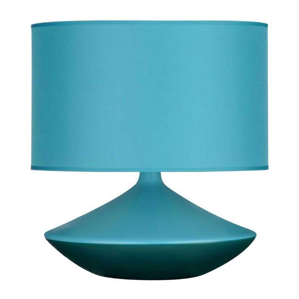 nočná lampa