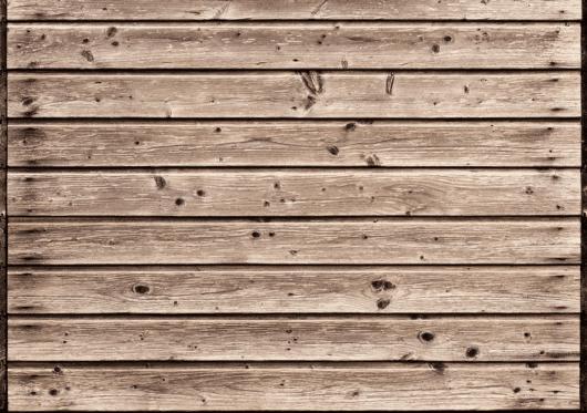 drevené kostolíky