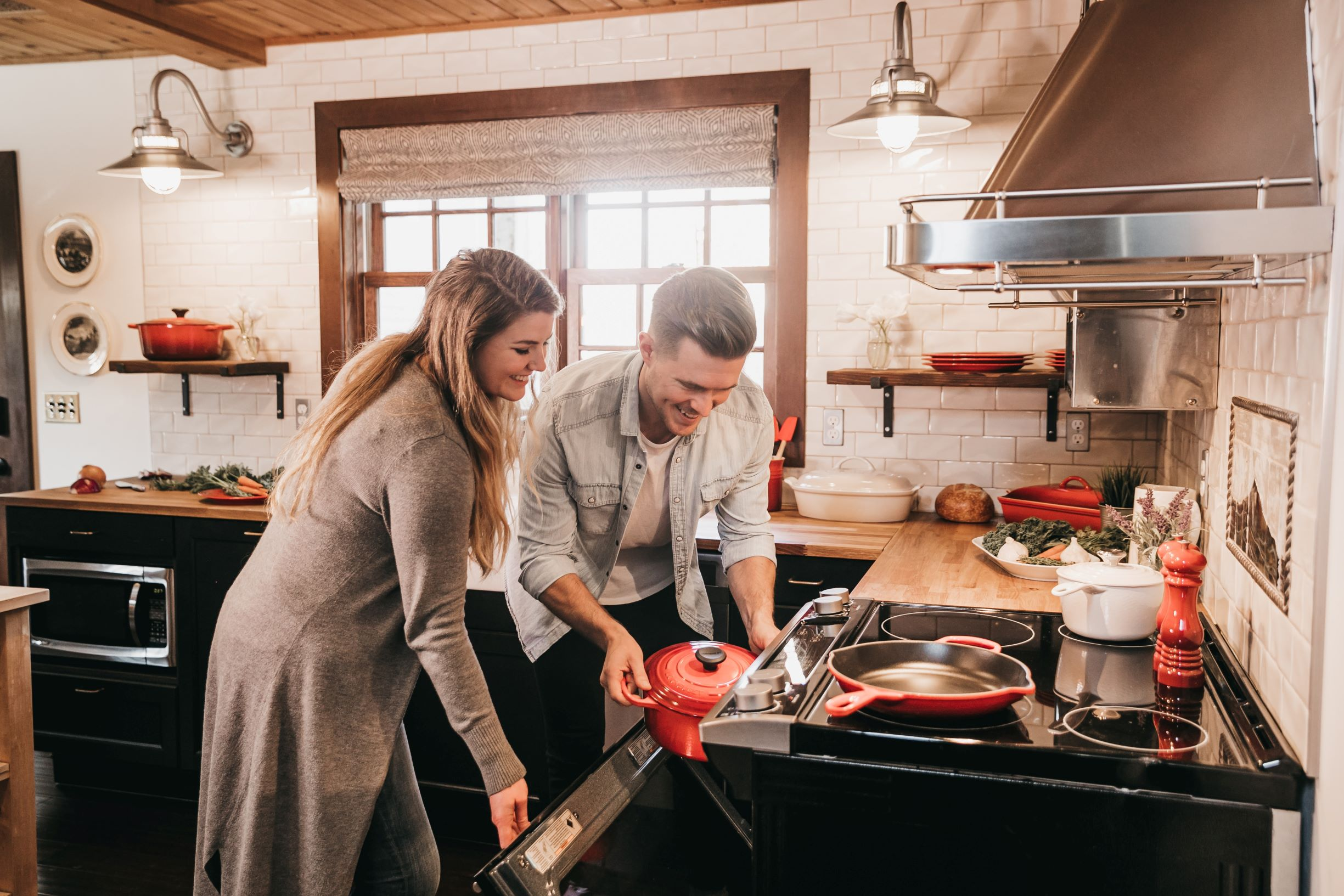 spotrebice-do-kuchyne
