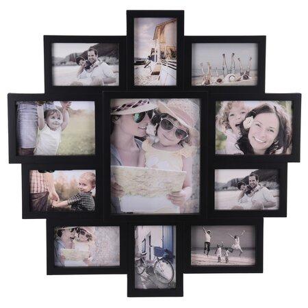 fotoramik