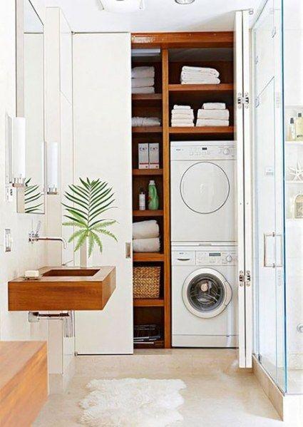 práčka a sušička